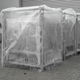 ibc-bild-012